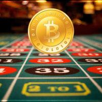 Как играть в казино на биткоины онлайн, лучшие автоматы на BTC