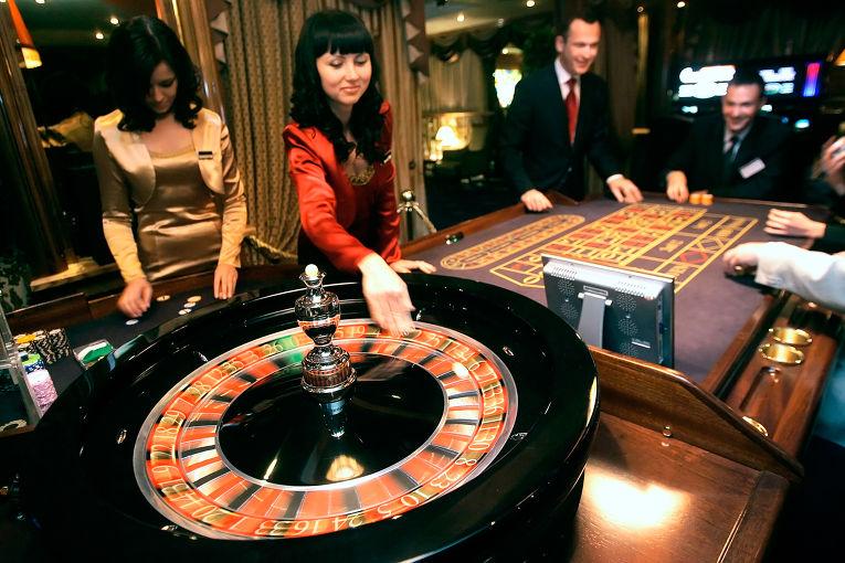 шангри ла казино в минске